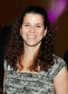 Jody Comins, Divorce Mediator