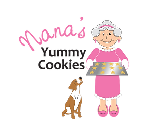 nanna's-yummy-cookies-web-lg.png
