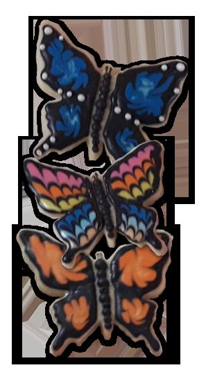 butterflies-l.png