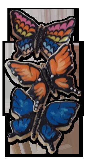 butterflies-r.png