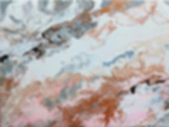 abstract-abstract-art-abstract-expressio