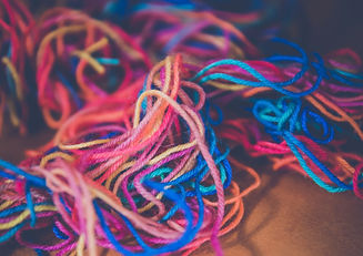 colorful-colourful-string-110876_edited.