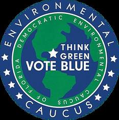 Env Caucus.png