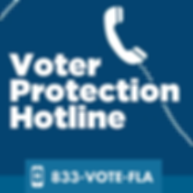 Voter Protection Hotline - Instagram.png