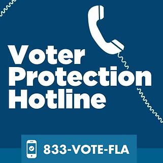 Voter Protection Hotline - Instagram.png
