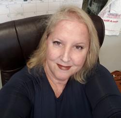 Cecelia McDaniel