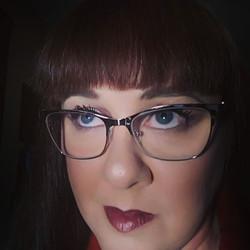 Charlene Hoffman