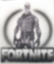 FortniteSkullTrooper.jpg