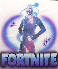 FortniteGalaxy.jpg