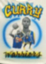 CurryMontage.jpg