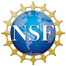 Advent Diamond has been awarded a National Science Foundation (NSF) Small Business Innovation Research (SBIR) grant for $225,000 to conduct research and development work on advancing single-crystal diamond diodes capable of operating at high temperature and power.