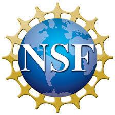Advent Diamond Wins Competitive NSF SBIR Grant