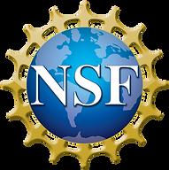 NSF_4-Color_bitmap_Logo.png