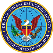 1200px-US-DefenseThreatReductionAgency-S