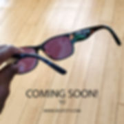 SC shades - lifestyle - COMING SOON web.