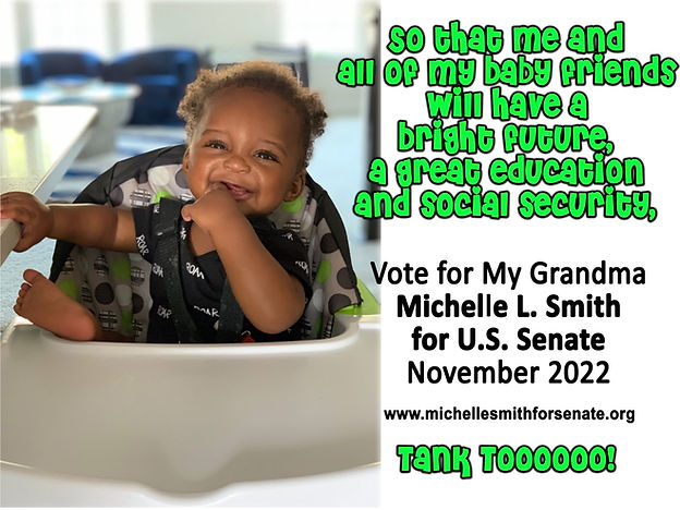 vote for my grandma poster.jpg