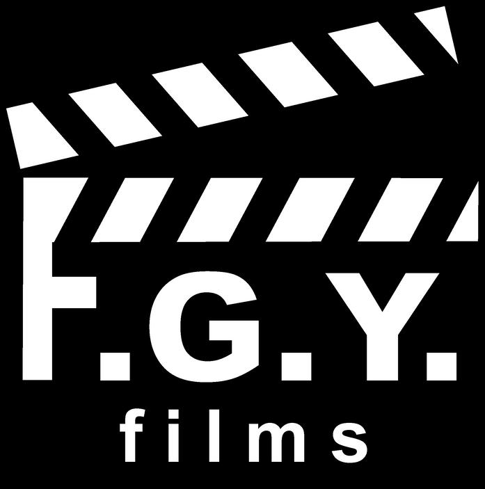 A logo I designed for a client