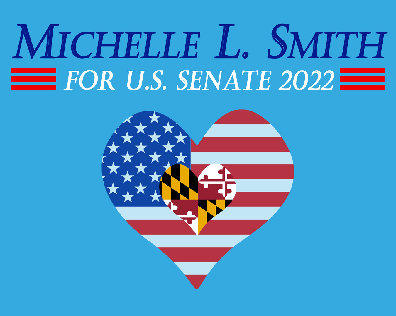 Michele for Senate logo.jpg