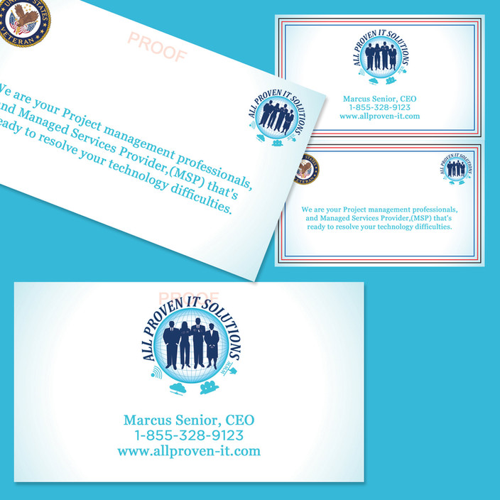 business card example - IT company.jpg
