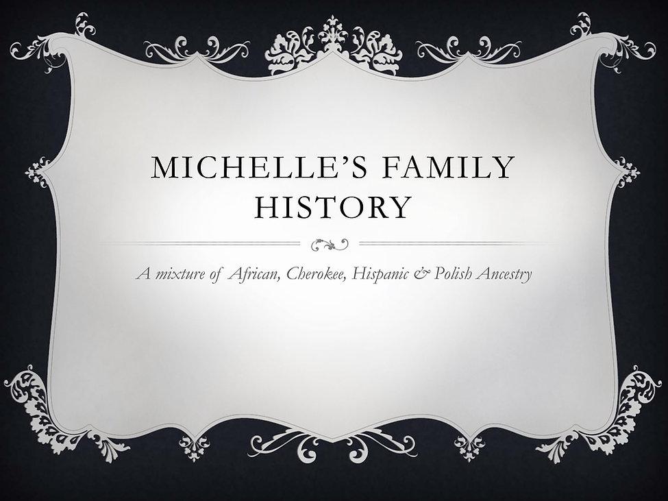 Michelle's Bio-1.jpg