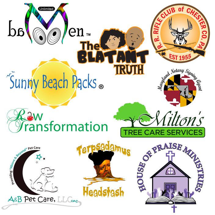 TDD logo examples.jpg