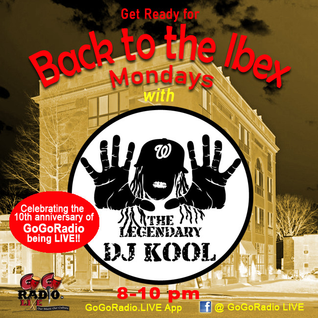 DJ Kool Ibex Monday show flyer.jpg