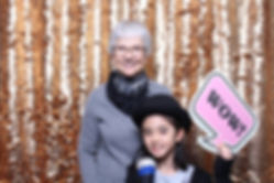 grandma and boy.jpg