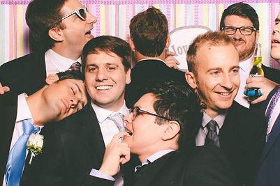 men in booth.jpg