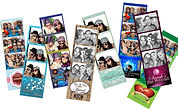 8 photo strips.jpg