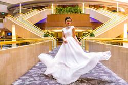 Equarius Photography Wedding