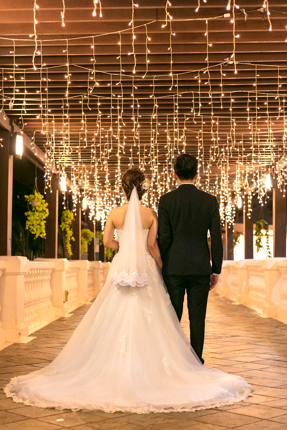 Singapore Wedding Photographer, Equarius Photography