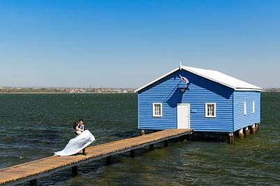 Singapore Wedding Photographer, Equarius Photogaphy