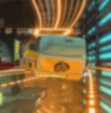 SpeedExt02.jpg