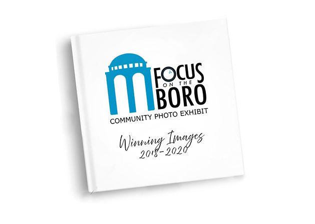 Focus_Book_MockUp_edited.jpg