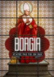 BorgiaPoster01.jpg