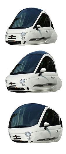 SpeedCars.jpg