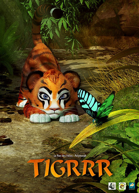 TigrrPoster.jpg