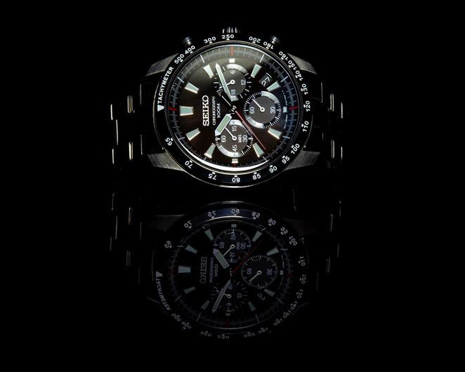 Watch Product Shot.jpeg