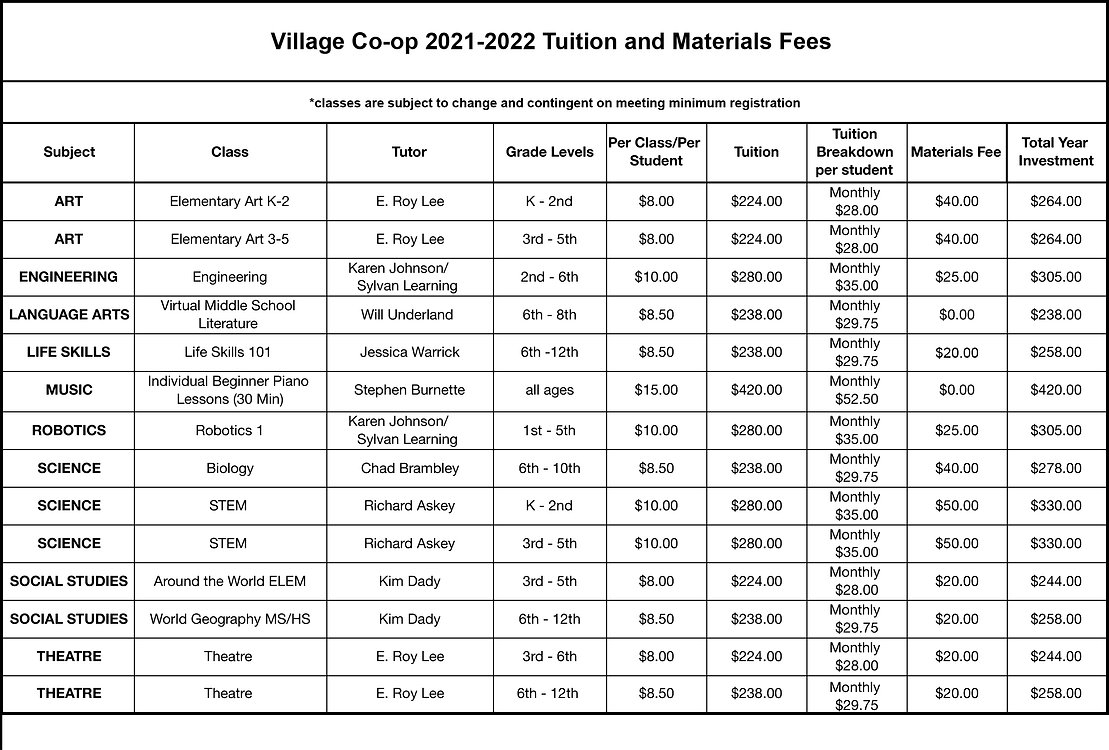 2021-2022 Tuition and Material Chart - Original (1).jpg