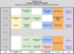 2020-2021 Schedule In Person.jpg