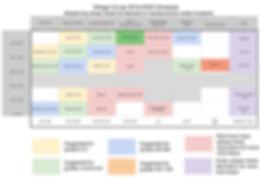 2019-2020 Schedule July Update.jpg