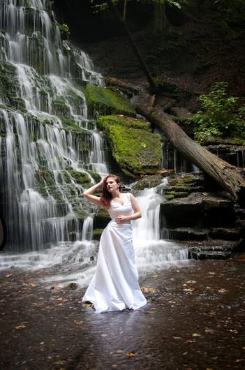 A Walk in the Falls.jpeg