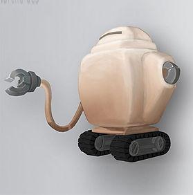 Speed2dRobot.jpg