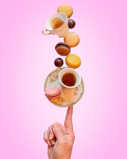 Balancing To A Tea.jpeg