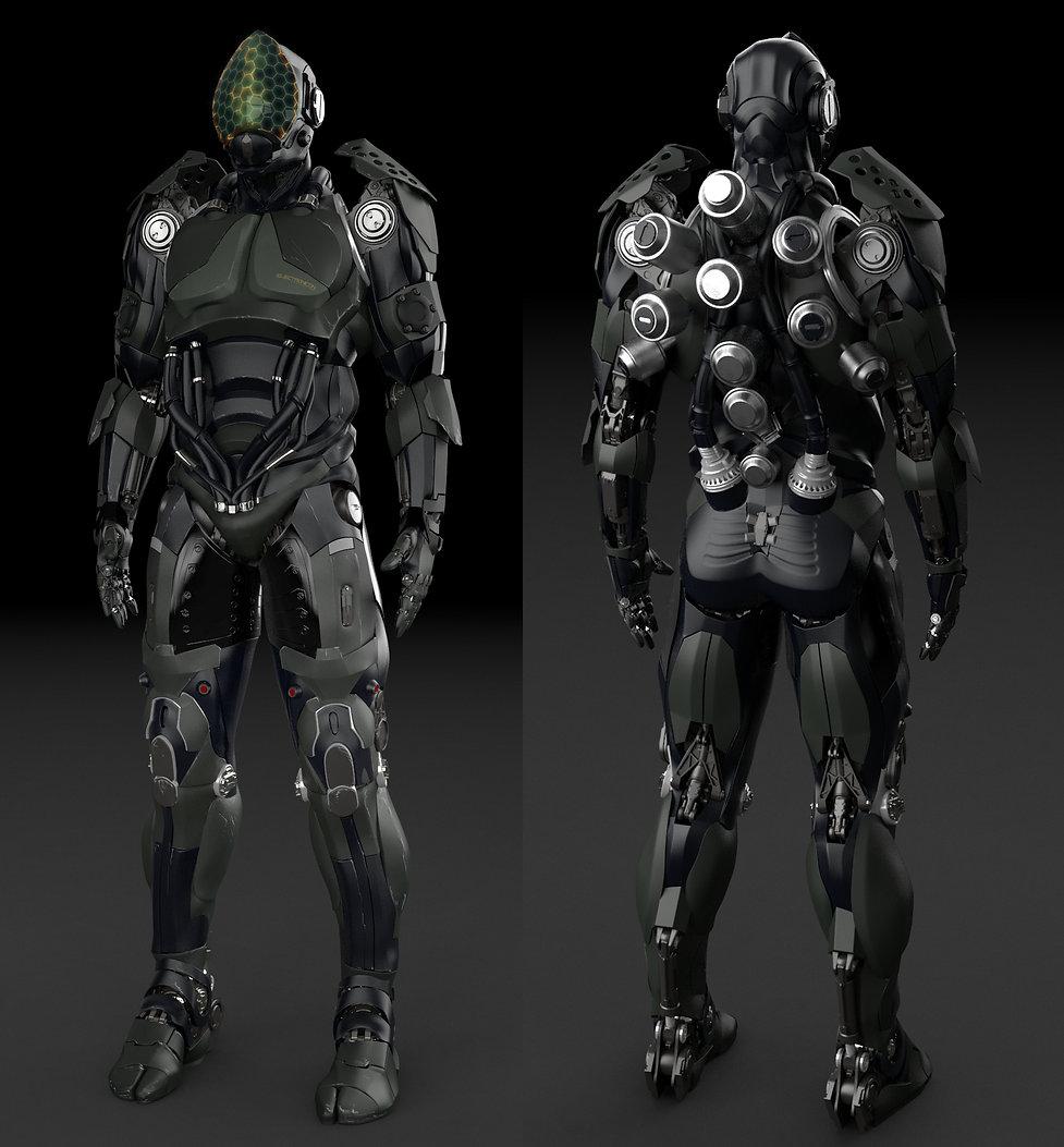 robotFace02.jpg
