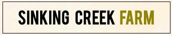 sinking creek logo.jpg