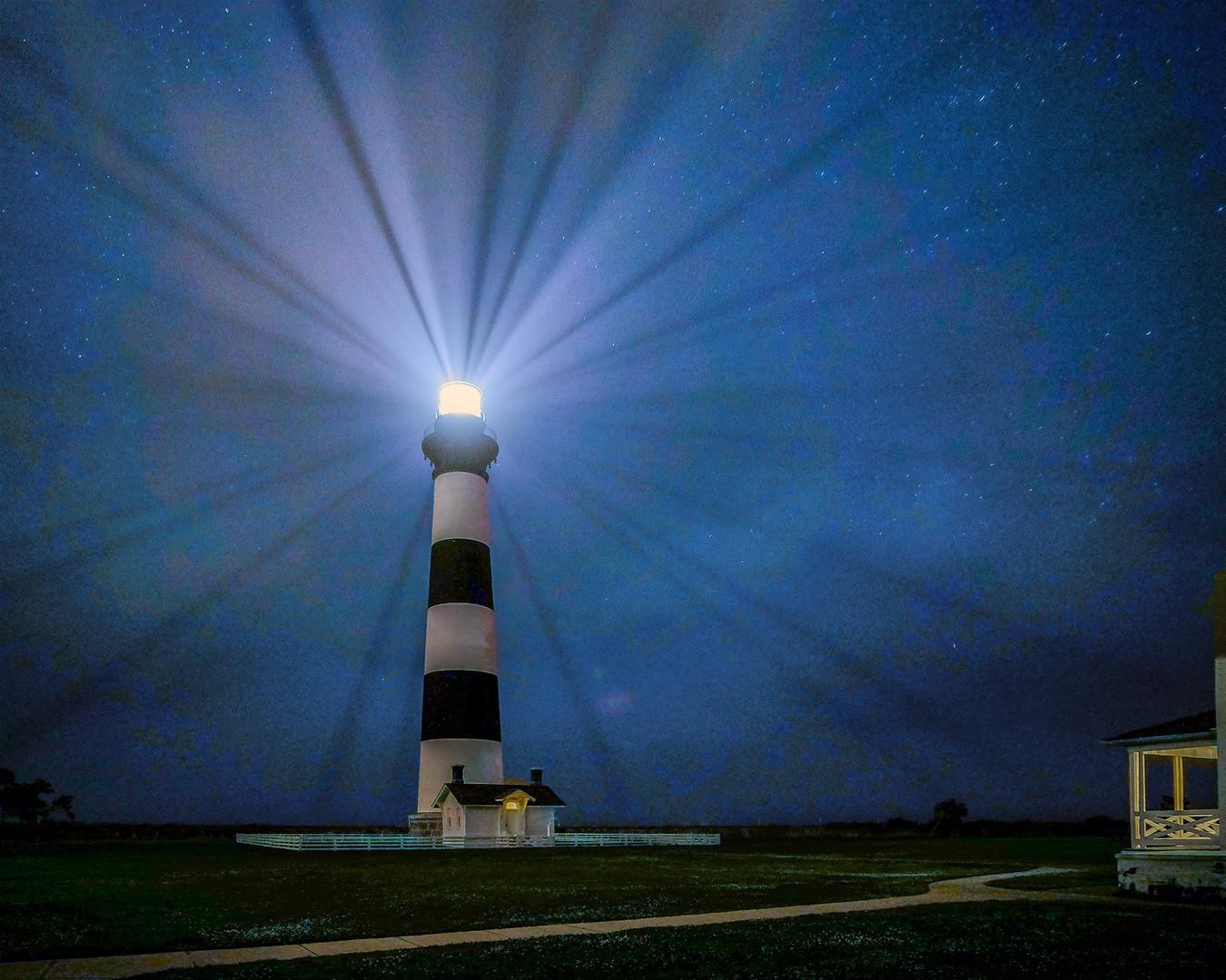 Beacon in the Night.jpg