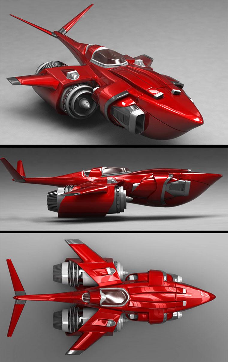 EuroSpaceShip01.jpg