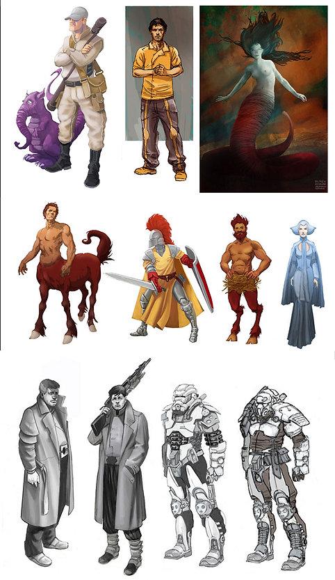 charactereDesign02.jpg