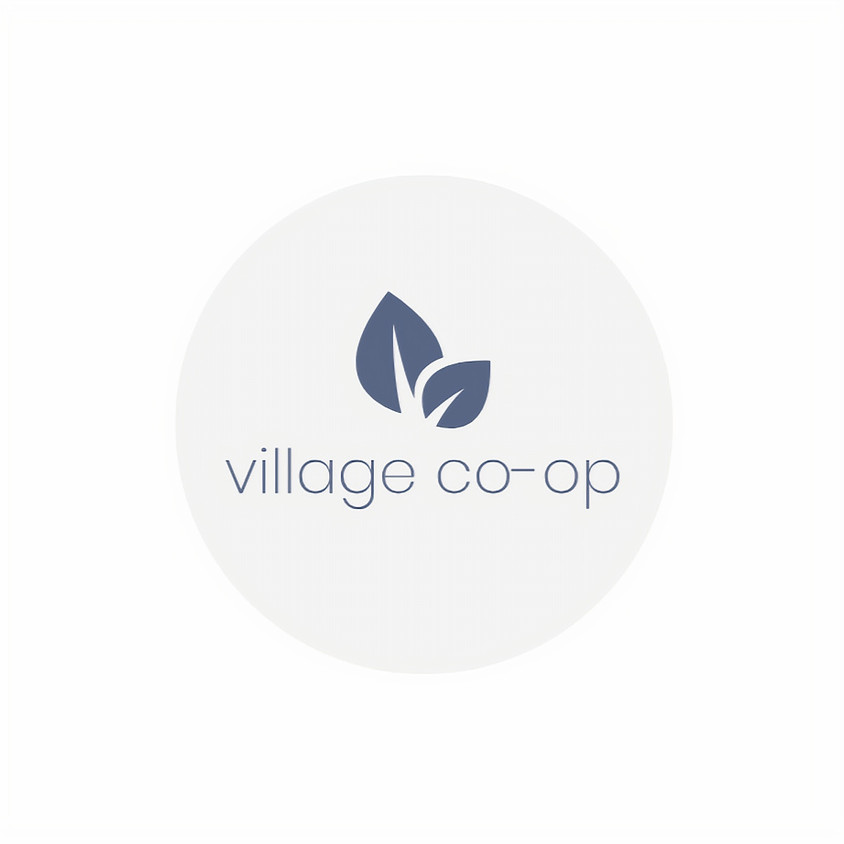 Village Co-op May Open House OPEN TO ALL